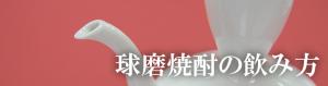 ガラアイコン|熊本県人吉市球磨郡米焼酎のトップグランド球磨焼酎酒造組合
