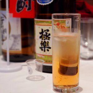 ホギホギ|熊本県人吉市球磨郡米焼酎のトップブランド球磨焼酎酒造組合