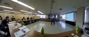 海外展開02|熊本県人吉市球磨郡米焼酎のトップブランド球磨焼酎組合