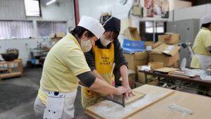 そば17|熊本県人吉市球磨郡米焼酎のトップブランド球磨焼酎酒造組合
