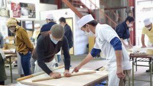 そば15|熊本県人吉市球磨郡米焼酎のトップブランド球磨焼酎酒造組合