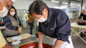 そば16|熊本県人吉市球磨郡米焼酎のトップブランド球磨焼酎酒造組合