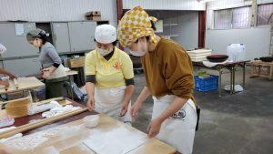 そば11|熊本県人吉市球磨郡米焼酎のトップブランド球磨焼酎酒造組合
