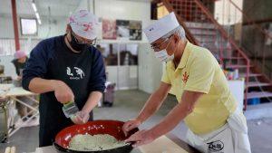 そば12|熊本県人吉市球磨郡米焼酎のトップブランド球磨焼酎酒造組合