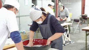 そば13|熊本県人吉市球磨郡米焼酎のトップブランド球磨焼酎酒造組合