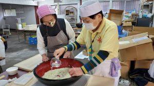 そば14|熊本県人吉市球磨郡米焼酎のトップブランド球磨焼酎酒造組合