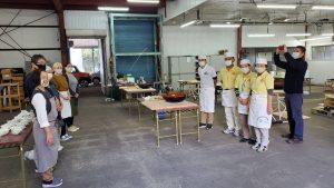 そば09|熊本県人吉市球磨郡米焼酎のトップブランド球磨焼酎酒造組合