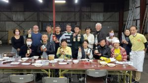 そば08|熊本県人吉市球磨郡米焼酎のトップブランド球磨焼酎酒造組合