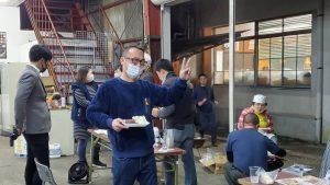 そば07|熊本県人吉市球磨郡米焼酎のトップブランド球磨焼酎酒造組合