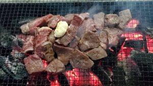 そば06|熊本県人吉市球磨郡米焼酎のトップブランド球磨焼酎酒造組合