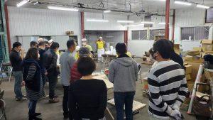 そば02|熊本県人吉市球磨郡米焼酎のトップブランド球磨焼酎酒造組合