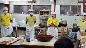 そば01|熊本県人吉市球磨郡米焼酎のトップブランド球磨焼酎酒造組合